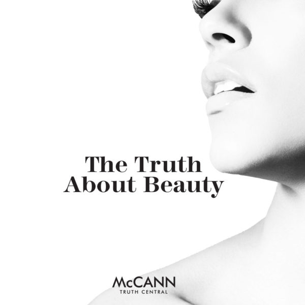 McCann-Beauty