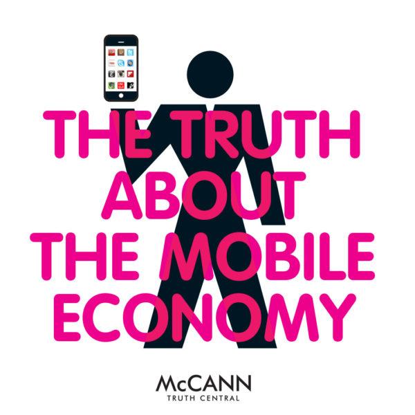 McCann-Mobile
