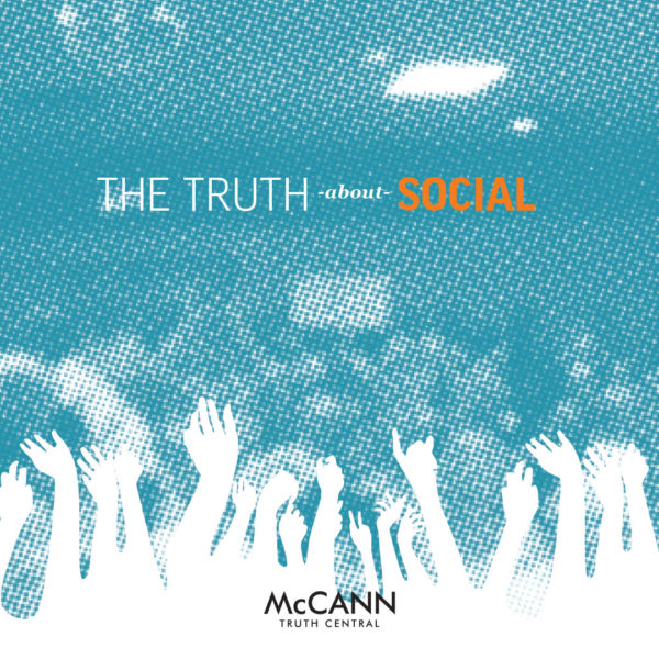 McCann-Social