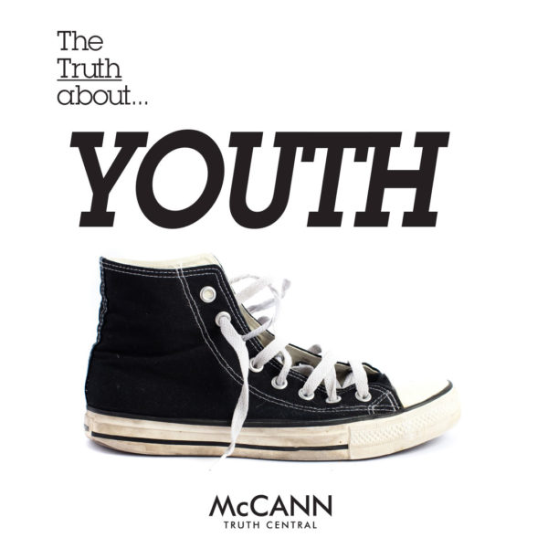 McCann-Youth